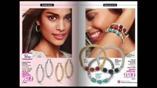 Avon Canada Campaign 12 2016 | Music Jinni