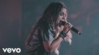 Gabriela Rocha - Meu Salvador