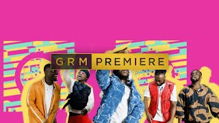 Download NSG - Natural Disaster (prod. by Jae5) [Music ] | GRM Daily Video
