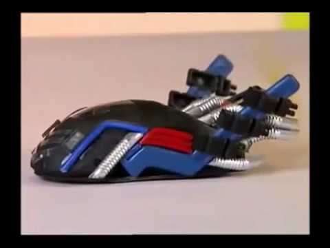 How to make a Car with Motor at Home in Hindi or Urdu