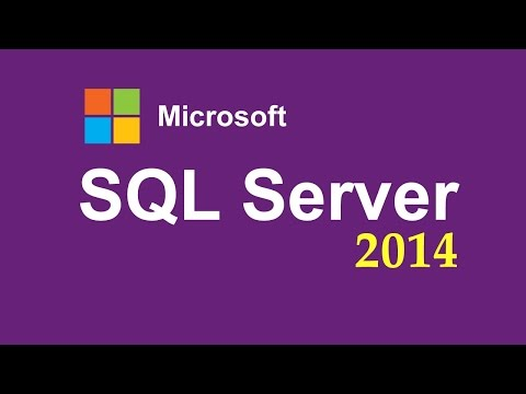 Create Drop Format Date and using convert function in sql server 2014