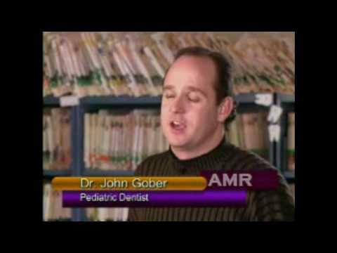 AmeriPlan Dental Plans 1-800-210-6561