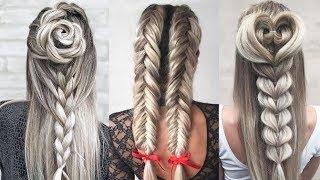 Peinados Tumblr Faciles Para Cabello Corto Paso A Paso