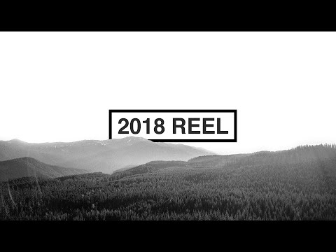 Owen Schatz // 2018 Reel