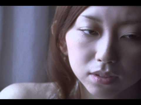 Rie fu 『ツキアカリ』