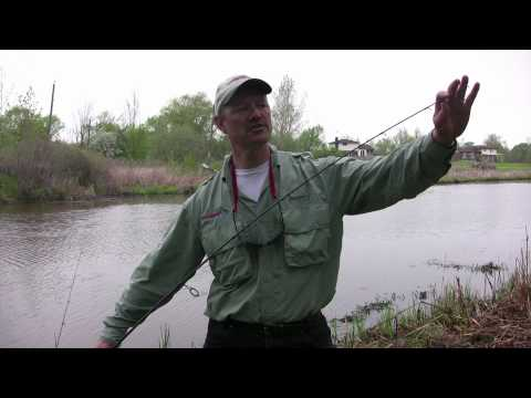 The Ultimate Guide to Fishing Rods - Which Type of Rod to Buy and Why