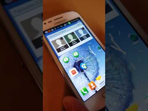 How to root samsung galaxy s3 mini