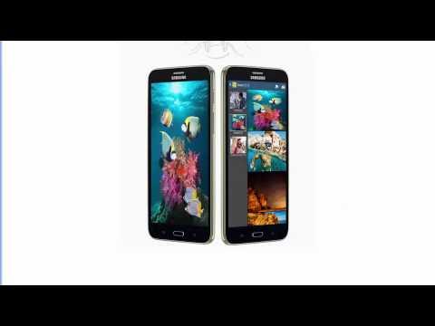 Samsung Galaxy Mega 2 and Galaxy W Tab