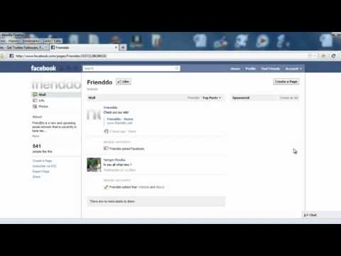 YouLikeHitsBot - Facebook Auto Like Script.mp4.mp4