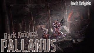 KR]Seven Knights - Thrud (Myth Awakens)