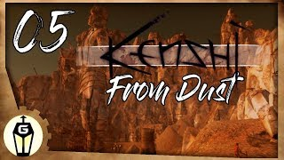 The Cost of Ambition | Let's Play Kenshi Ender's Story Ep 12