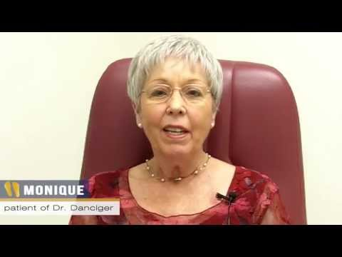 Easily Get Rid of Painful Ingrown Nails   Patient Testimonial