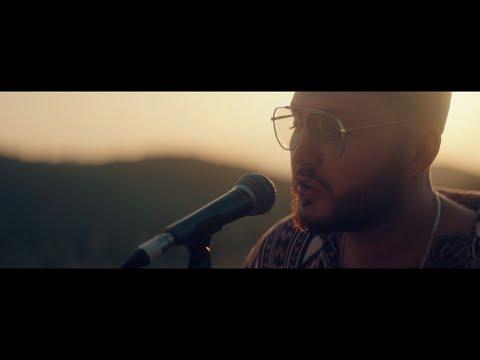 Rudimental - Sun Comes Up feat. James Arthur [Stripped Version]