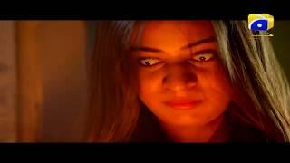 Saaya - Episode 64 Best Scenes | Har Pal Geo