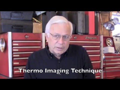 Thermo Image Intro