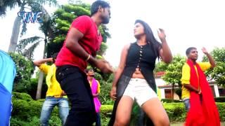 गउवा के छाटल छिनार लागेलू - Devra Dularuaa - Teetu Remix - Bhojpuri Hot Songs 2016 new