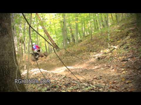 RG Honda | Yamaha: Motorcycle Dealership