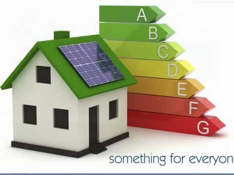 http://www.scottishenergygrants.co.uk: Free Loft and wall insulation Scotland