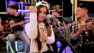 Mala Agatha - Loversku [Official Musik Video]