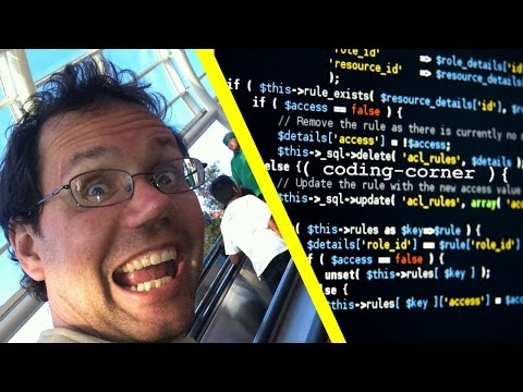 Ep. #105 HTML to PHP in Adobe Muse - EASY WAY