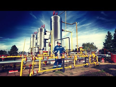 Best Online Piping Training Courses for Oil & Gas Engineer