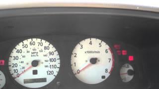 Nissan Pathfinder 3 3 V6 Off Road Light Mud - PakVim net HD Vdieos