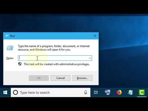 There is insufficient memory or disk space - MS Word Error Solved
