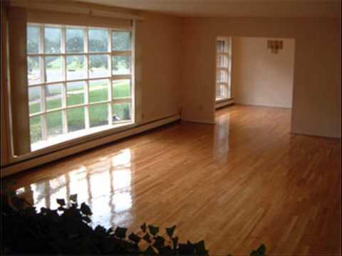 240-839-4434 Hardwood Floor Refinishing and Installation
