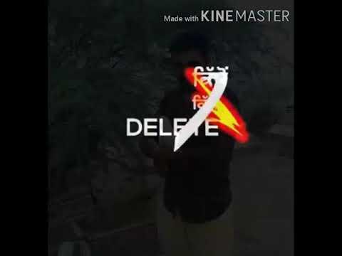 Xxx Mp4 Xxx Vidoe HD 8 3gp Sex