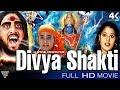 Download Divya Shakti (Trinetram) Hindi Dubbed Full Movie || Raasi, Sijju, Sindhu Menon || Eagle Devotional MP3,3GP,MP4