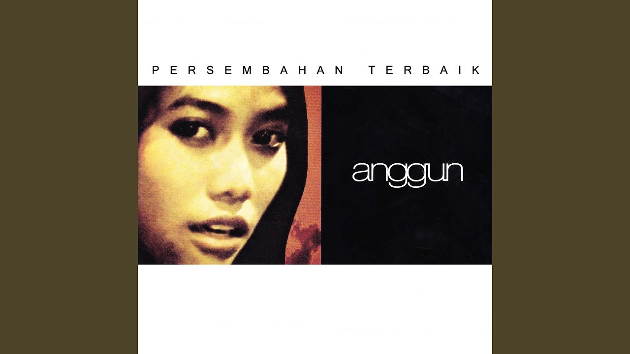 Download Anggun - Malioboro MP3 Gratis