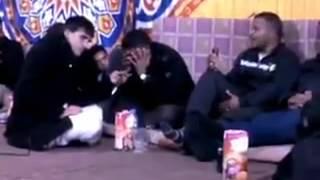 #x202b;شتاوي وغناوي علم...الغناي ابراهيم بوعزيزه...جديد درت قولو للقدم#x202c;lrm;