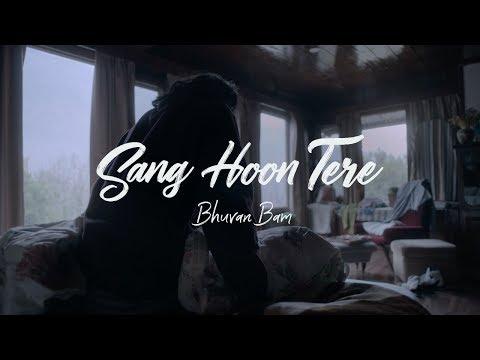 Bhuvan Bam- Sang Hoon Tere | Official Music Video |
