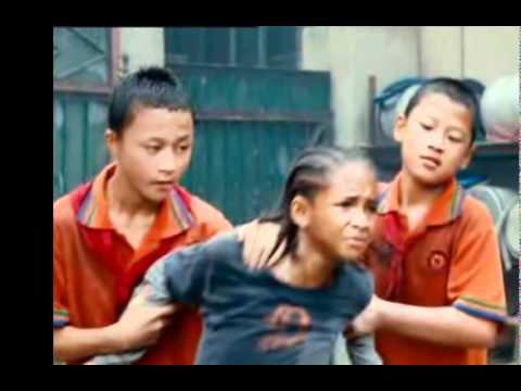 Xxx Mp4 The Karate Kid 3gp 3gp Sex