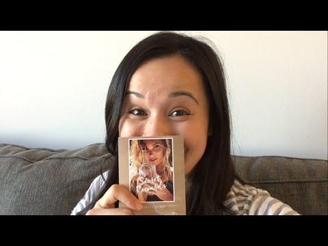 Victoria's Secret Rewards Card!!