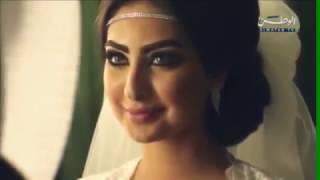 سيف عامر راح تروح روحي واغيب رؤؤعه مع لقطات المسلسل الخليجي