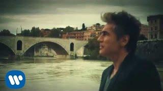 Ligabue - Tu sei lei (Official Video)