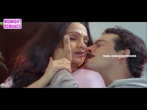 Xxx Mp4 Hello Aunty Tamil New Movies 2016 Full Movie HD 1080p Tamil Hot Movie 18 New 2016 3gp Sex