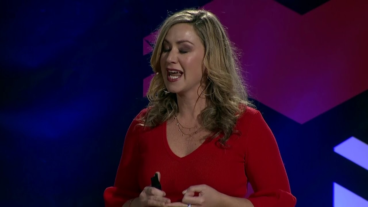 How to use Quantum Physics to Make Your Dreams Your Reality   Suzanne Adams   TEDxUNO