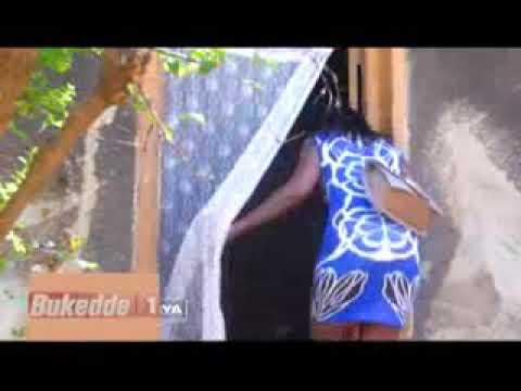 Xxx Mp4 Ani Musobya Part 1 Ugandan Movie Subscribe For More 3gp Sex