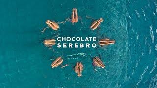 SEREBRO — CHOCOLATE | OFFICIAL VIDEO 2016