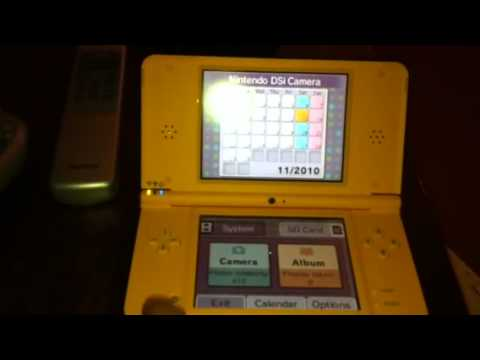 action replay dsi driver not digitally signed