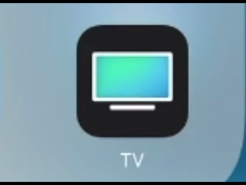 How to Delete Movies from TV App on iPhone or iPad