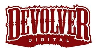 Devolver Digital E3 2018 Livestream