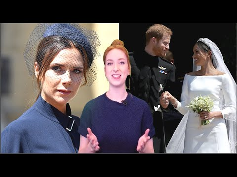 What You NEED to Know About the Royal Wedding
