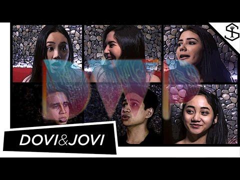 Dovi & Jovi - DWP