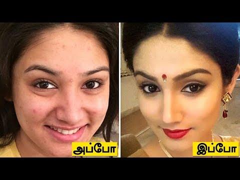 மணப்பெண் மேனி, முகம் அழகாய் ஜொலிக்க வீட்டிலேயே.. |  Bridal Beauty Tips at Home in Tamil