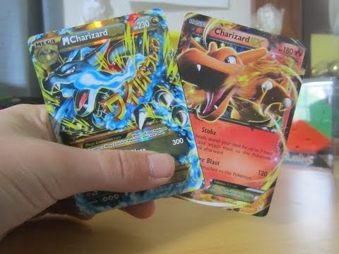 😤JAKE PAUL STOLE MY POKEMON CARDS IN 2014! 7 Packs of Pokemon X and Y FlashFire! MEGA CHARIZARD EX!