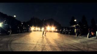 Dayo - Kurason Di Un Léon (Official Video)