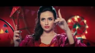 Khair Mangda   Atif Aslam ft  Sana Javed   Zee music company   YouTube